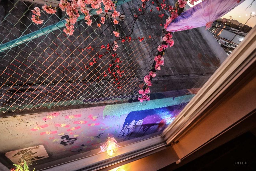John_Dill-Tokyo-Trip-number-54.jpg