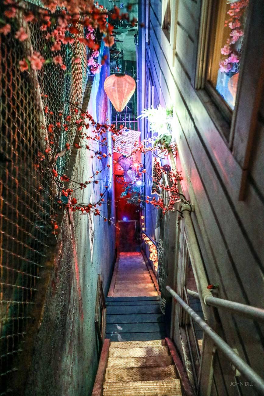 John_Dill-Tokyo-Trip-number-47.jpg
