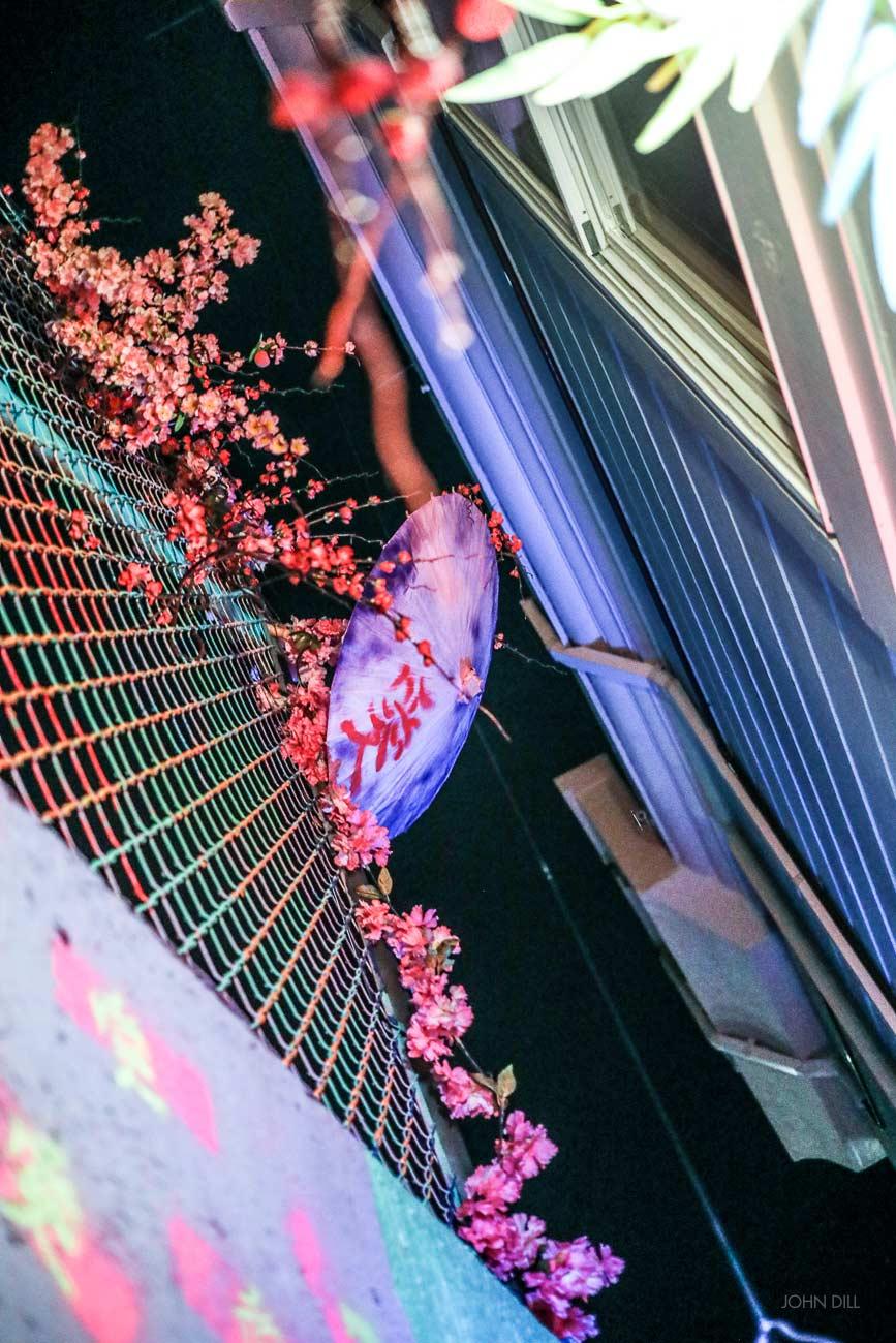 John_Dill-Tokyo111.jpg