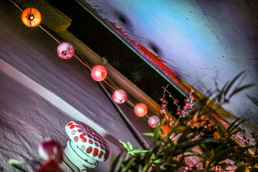 John_Dill-Tokyo-Trip-number-35.jpg