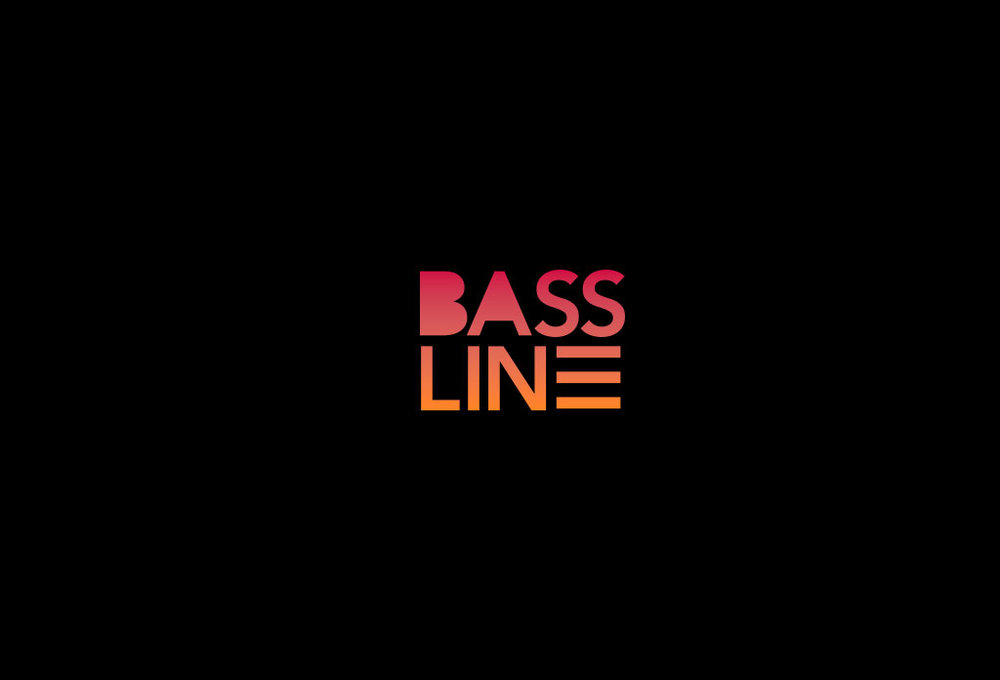 john_dill_Design-bassline-2.jpg