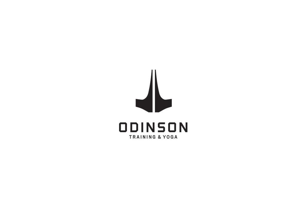 john_dill_nyc-Odinson-001.jpg