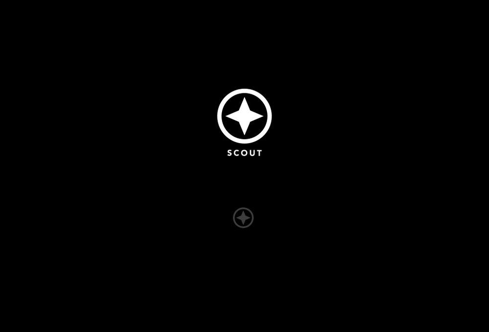 john_dill_nyc-Scout-001.jpg