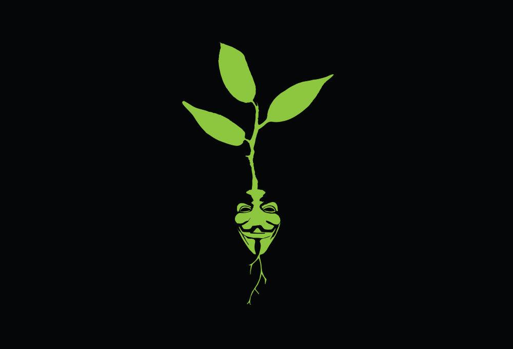 john_dill_nyc-grow-a-mask-001.jpg