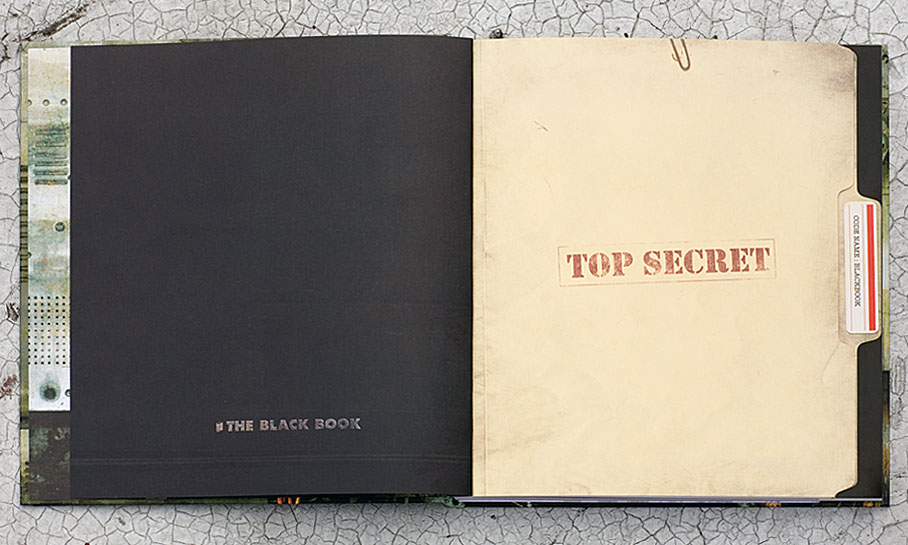 John_Dill-design-blackbook-4.jpg