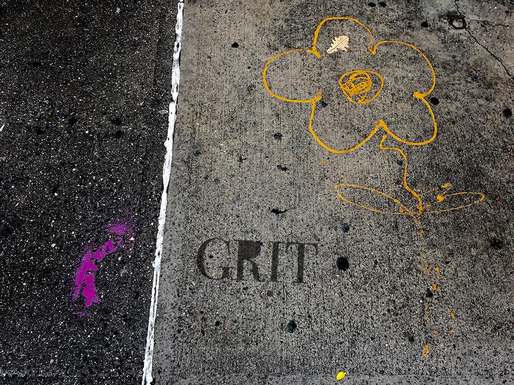 John_Dill-design-grit-7.jpg