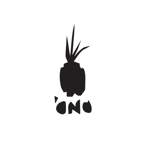 john_dill_Design-logos-square-ono.jpg