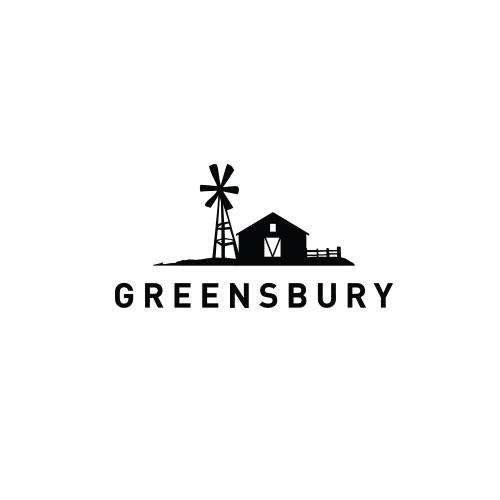 john_dill_Design-logos-square-greens.jpg