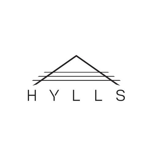john_dill_Design-logos-square-hylls.jpg