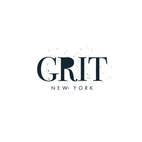 john_dill_Design-logos-square-grit.jpg