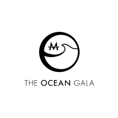 john_dill_Design-logos-square-ocean.jpg