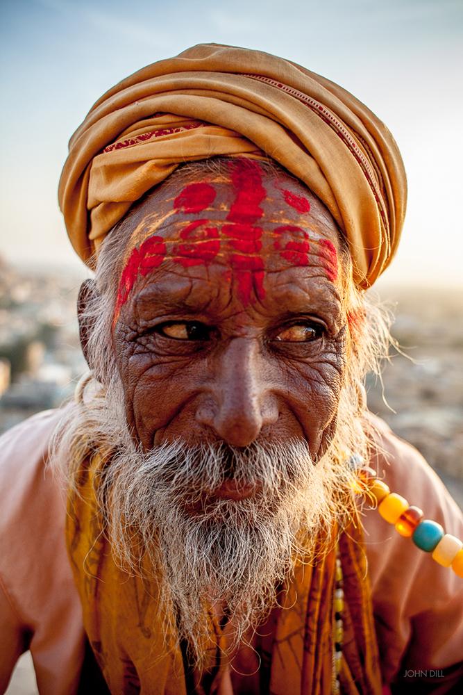 John-Dill-INDIA-2015-5403.jpg