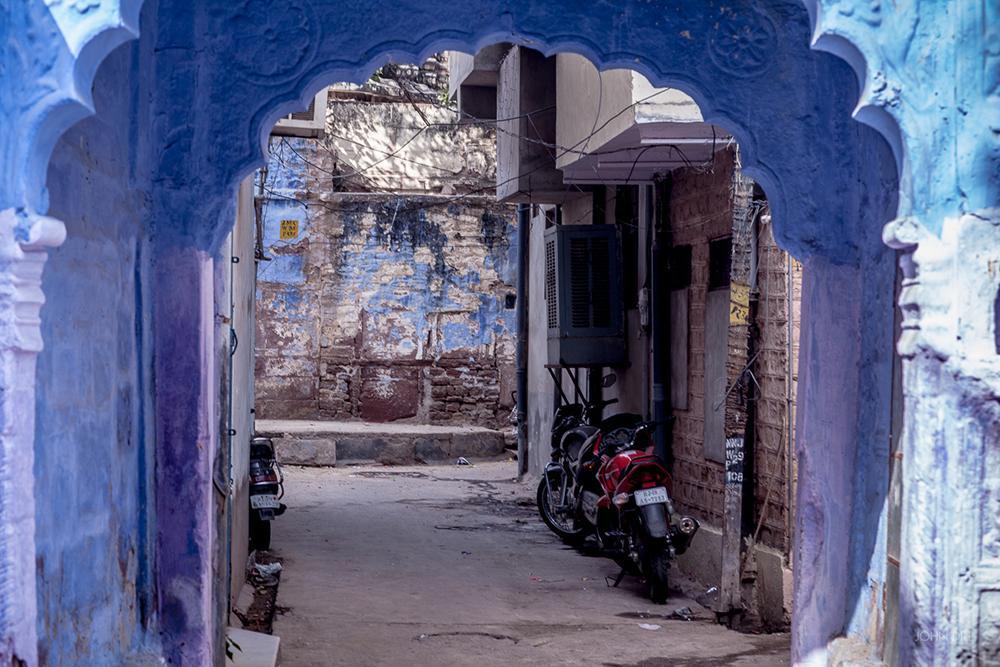 John-Dill-INDIA-2015-6028.jpg