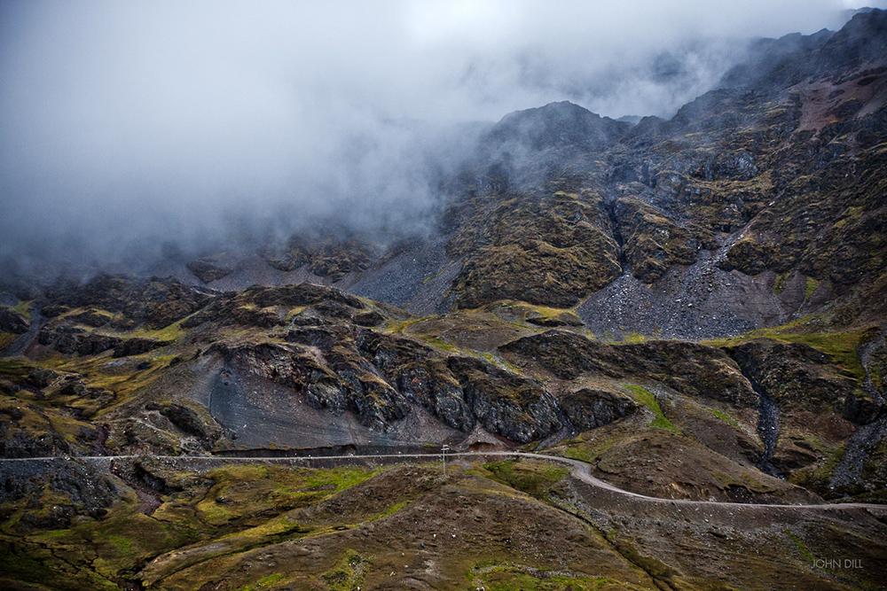 John-Dill-Peru-2012-7740.jpg