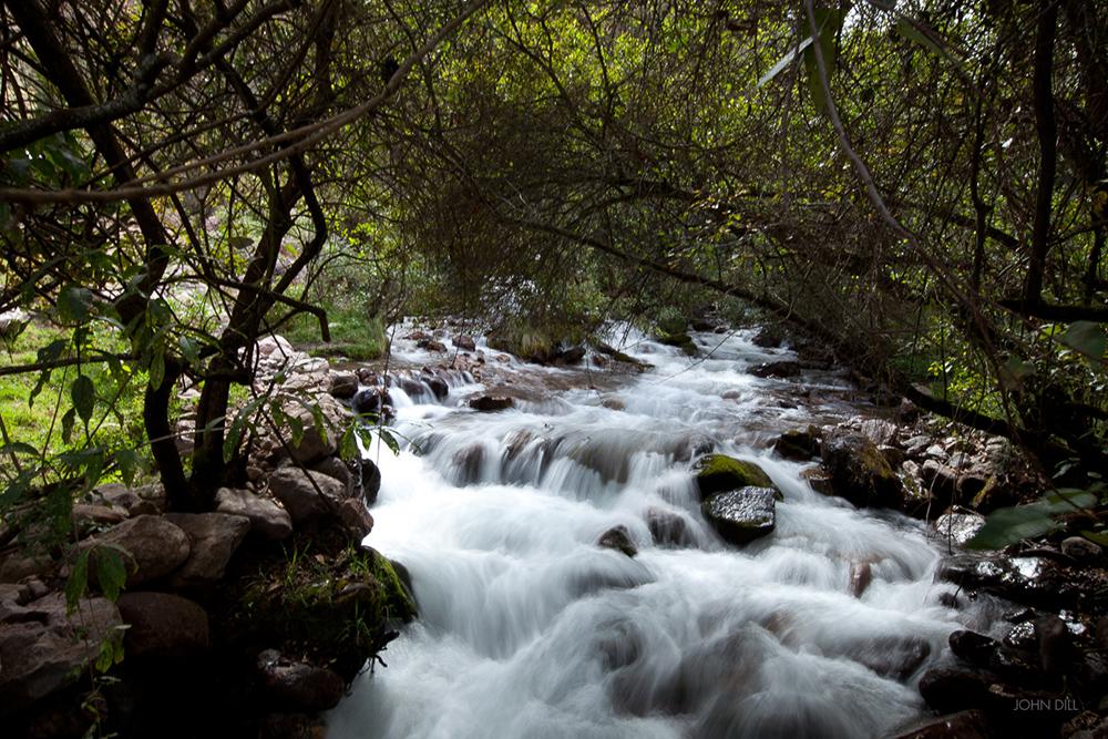 John-Dill-Peru-2012-7652.jpg