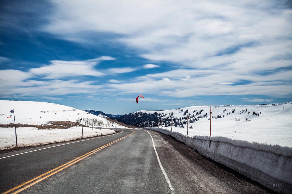John_Dill-MT-Utah-2377.jpg