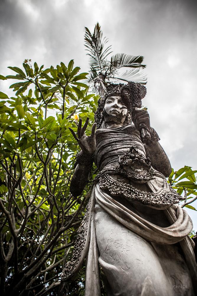 John-Dill-Bali-2016-0649.jpg