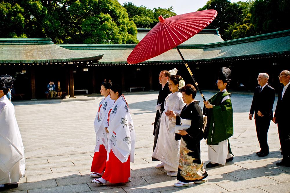 John-Dill-japan-2009-6489.jpg