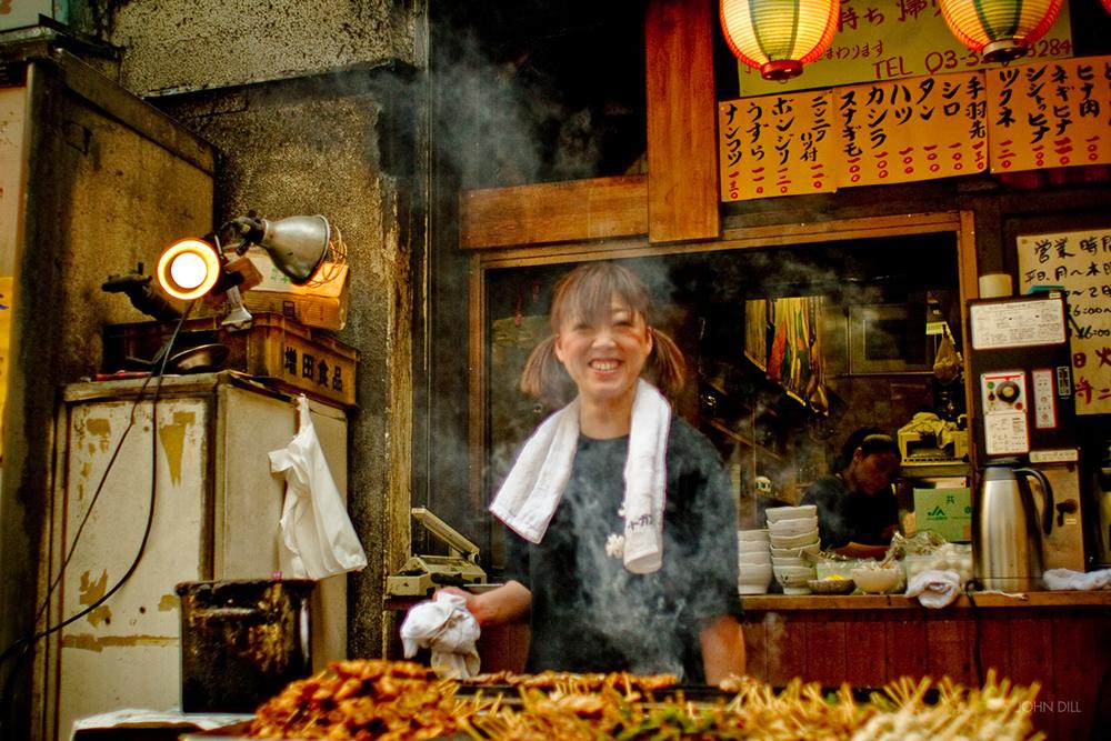 John-Dill-japan-2009-7191.jpg