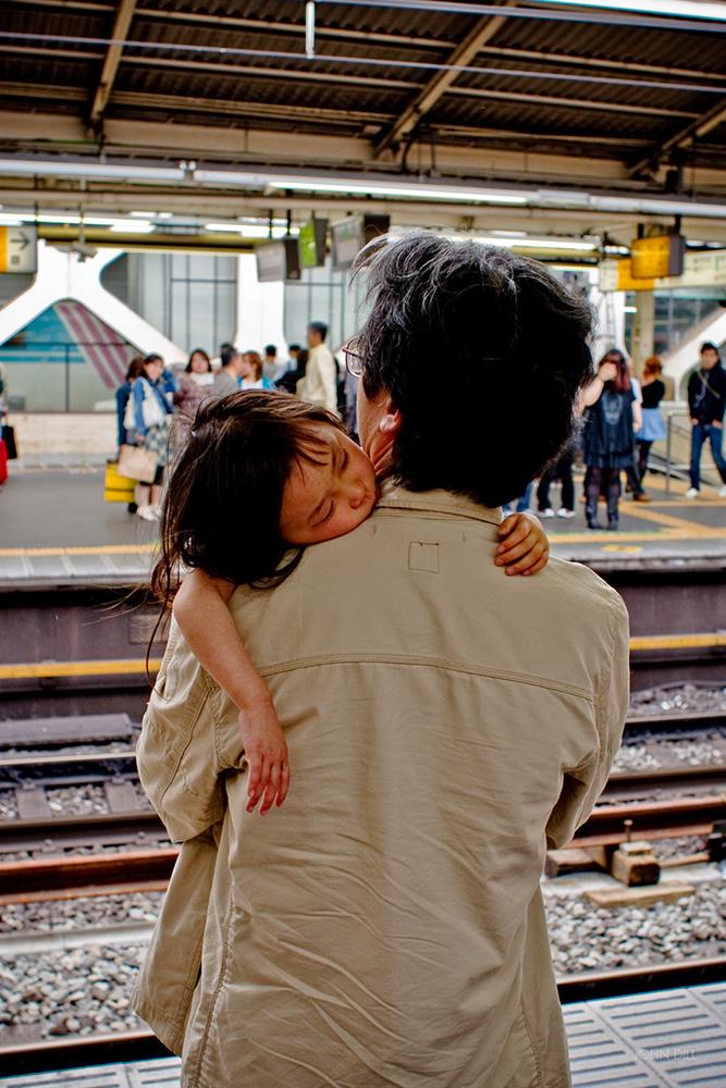 John-Dill-japan-2009-7263.jpg