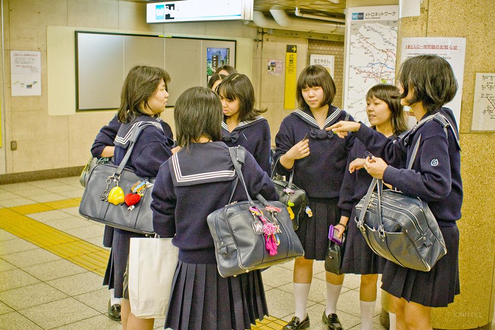 John-Dill-japan-2009-6980.jpg