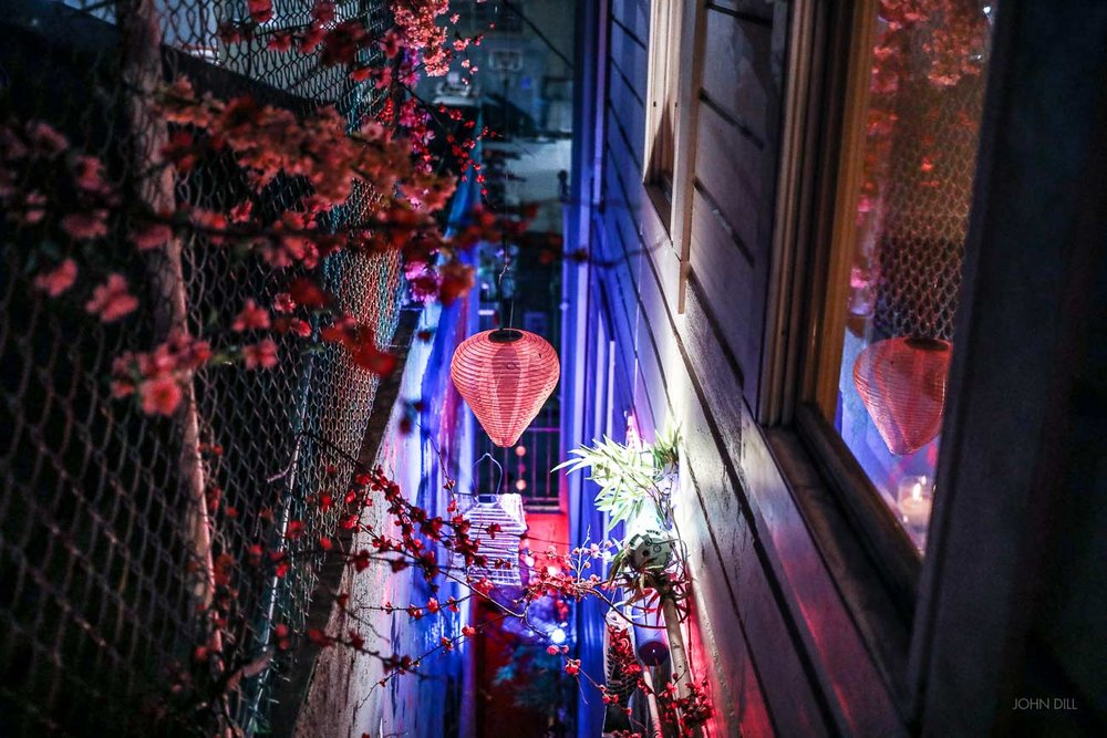 John_Dill-Tokyo-Trip-number-29.jpg