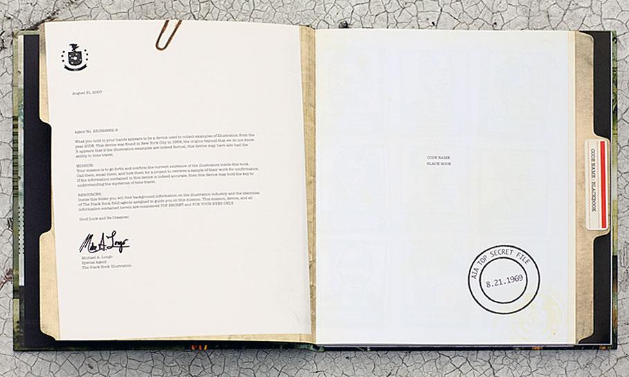 John_Dill-design-blackbook-5.jpg