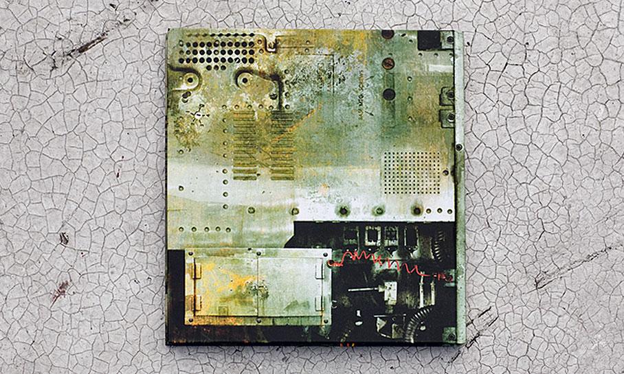 John_Dill-design-blackbook-15.jpg