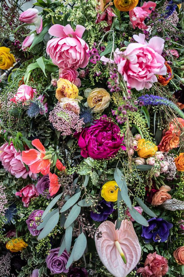 John_Dill-LES-NYXO-FLOWER-1-0935.jpg