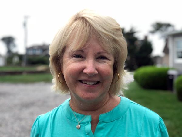 Debbie-Dill.jpg