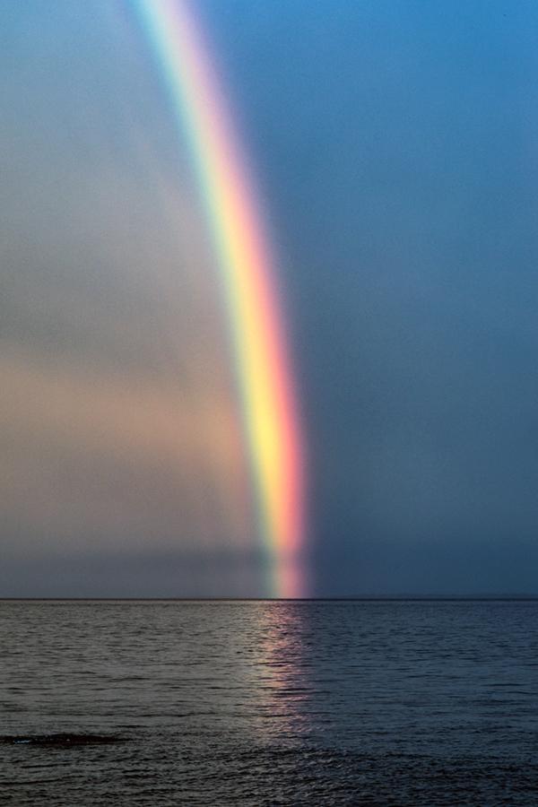 rainbow-600.jpg