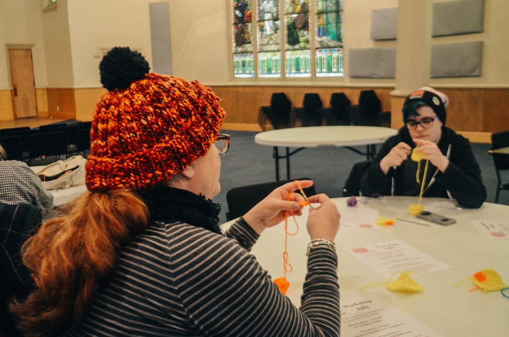 workshops-13.jpg