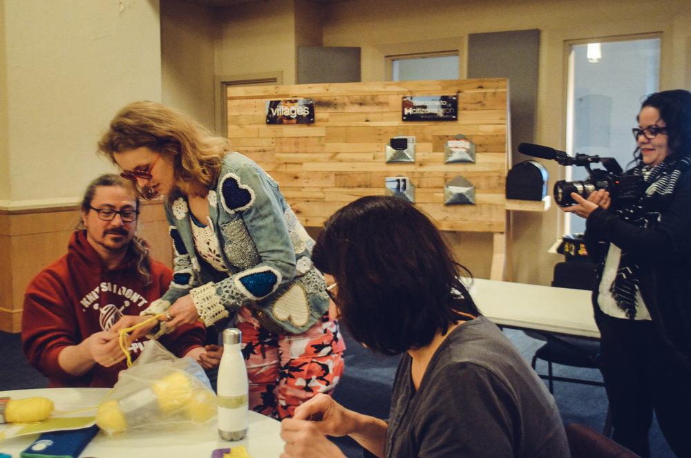 workshops-5.jpg