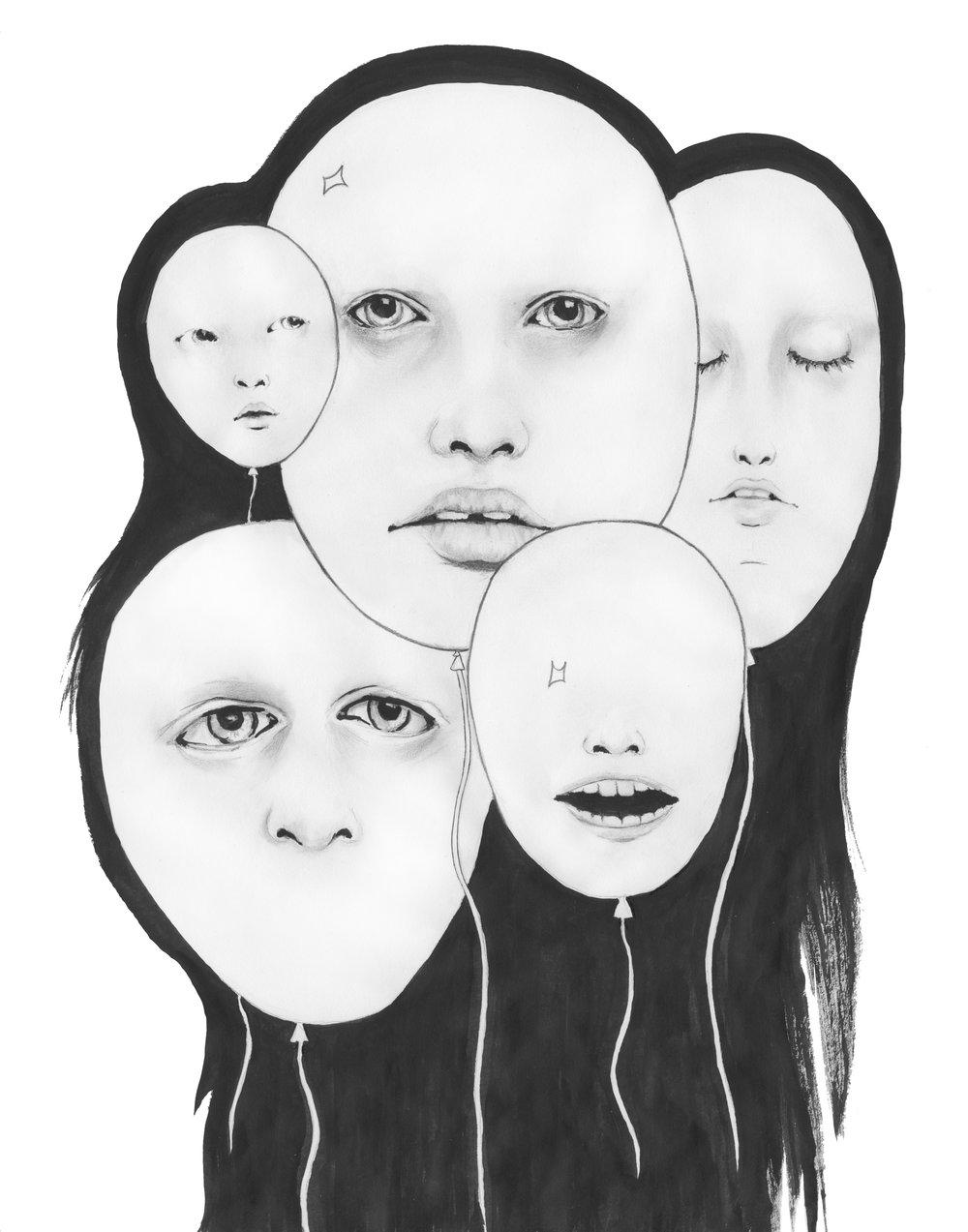 balloonsprint2.jpg