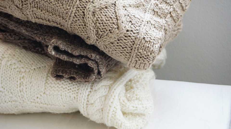 knitting-1981518_960_720.jpg