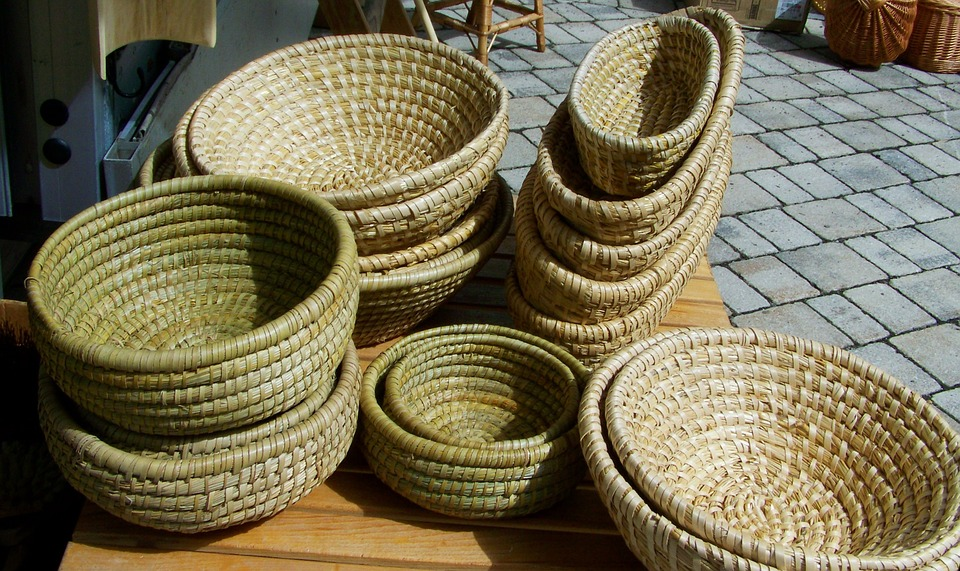 straw-basket-898203_960_720.jpg