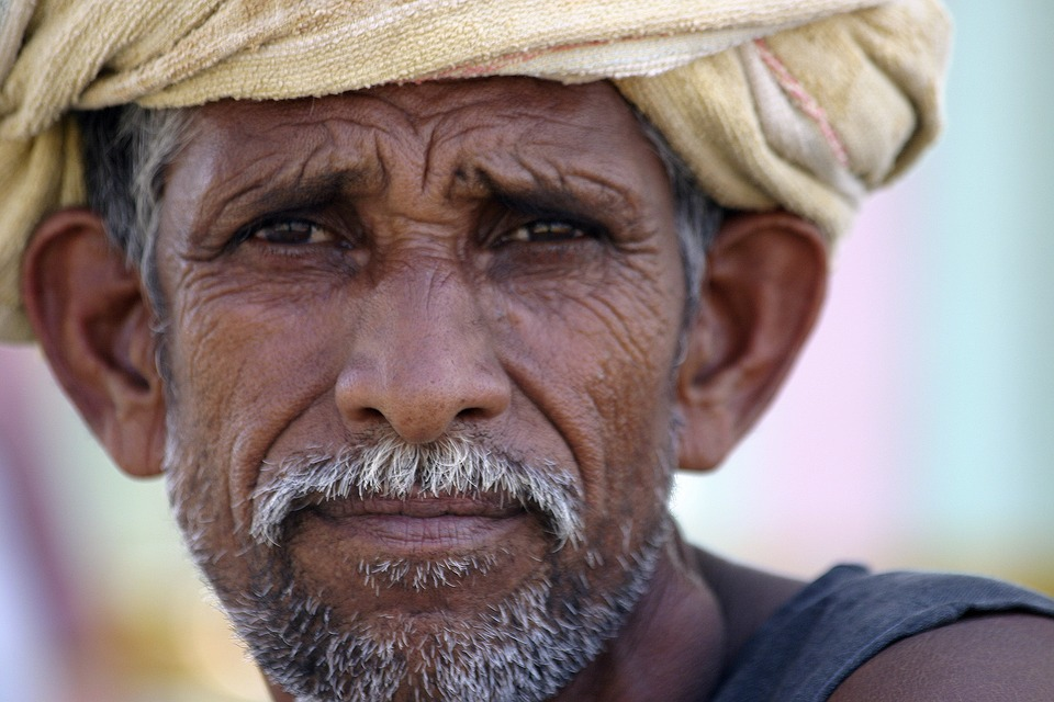 indian-1417068_960_720.jpg