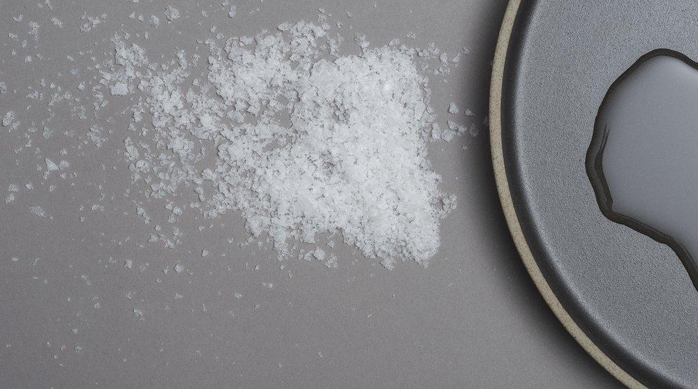 Water Salt-0317.jpg