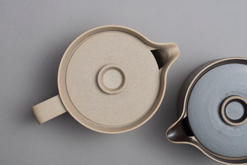 Tea-0278.jpg