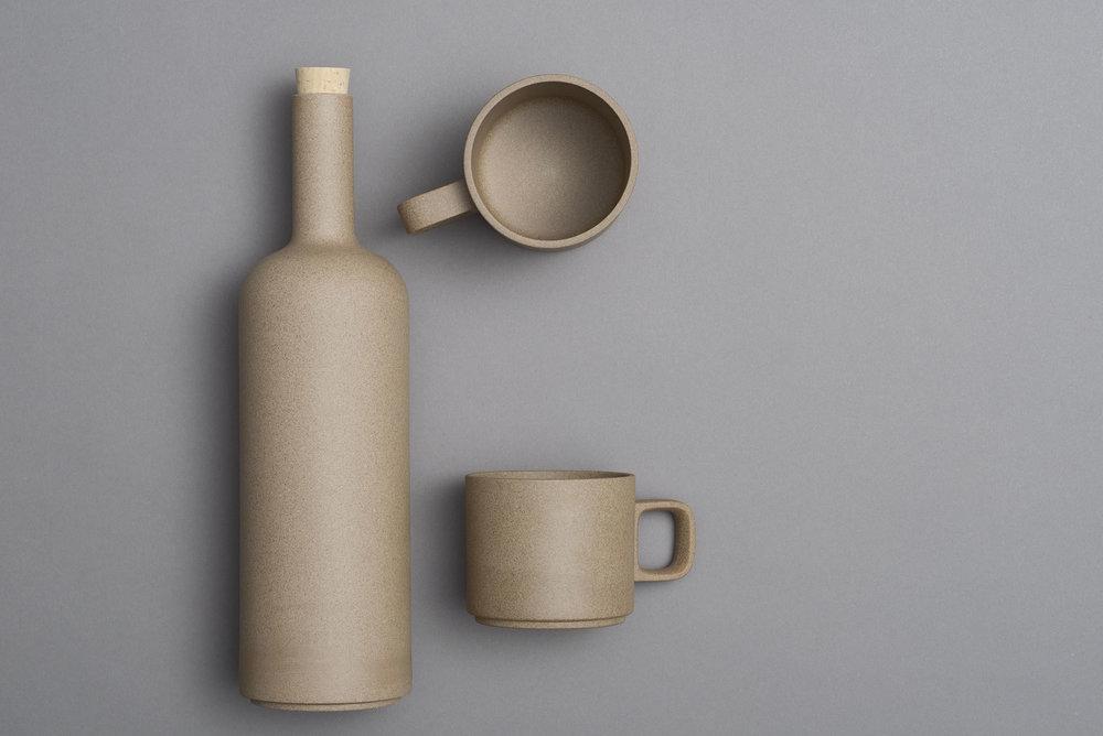 Bottle-0297.jpg