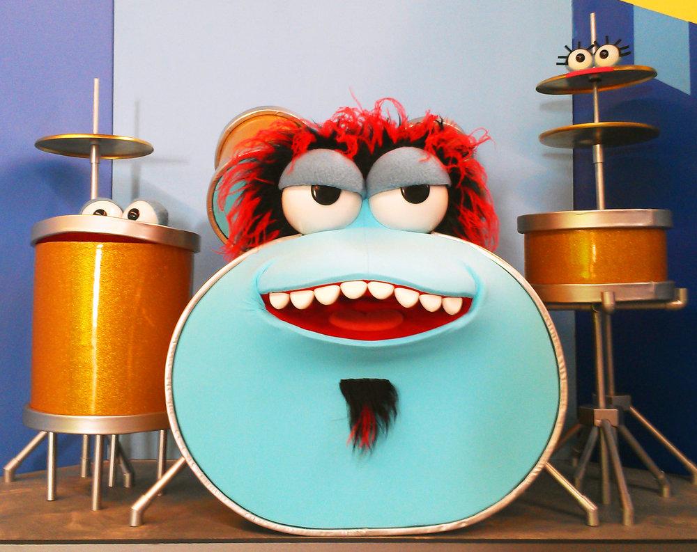 drum set.jpg