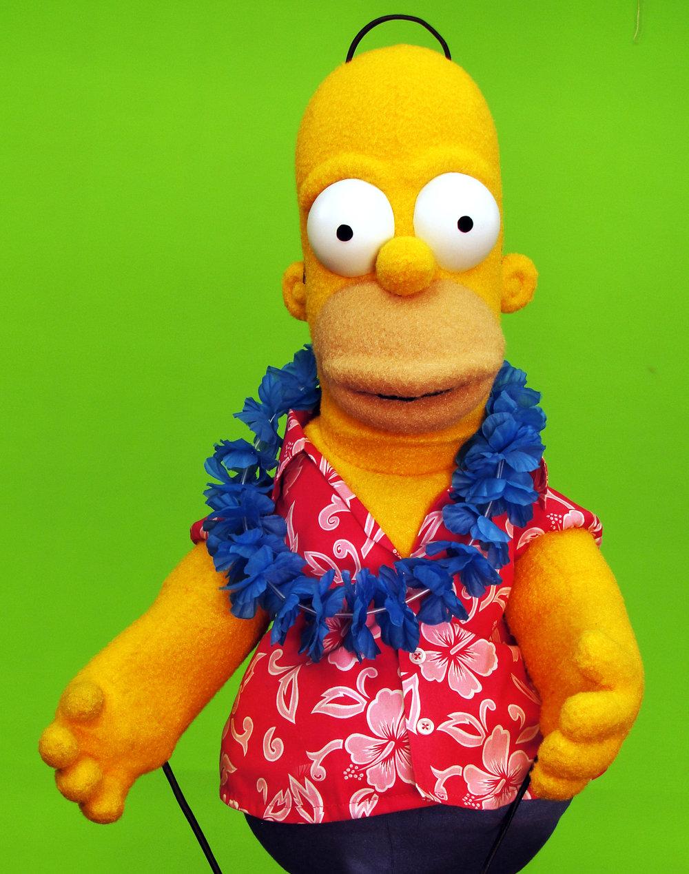 Homer.jpg