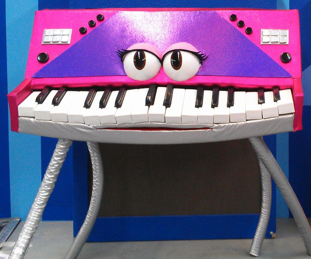 Keisha Keys.jpg