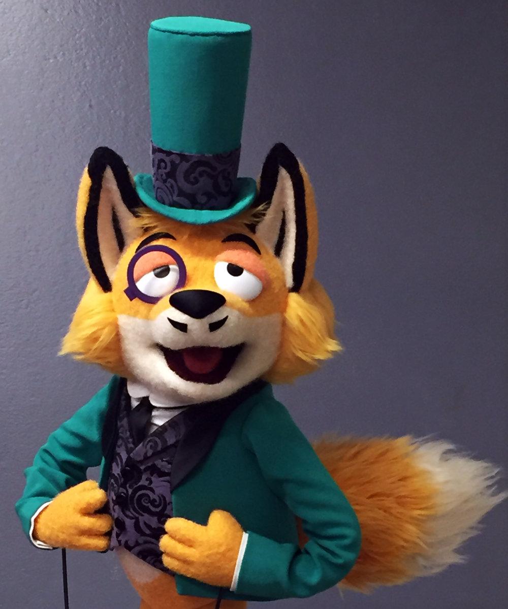 Mr. Fox 2.JPG