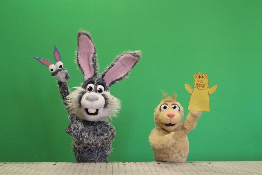 puppet show 5.jpg