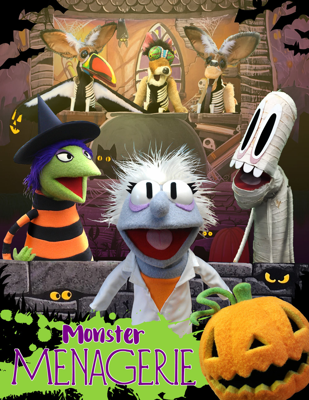 Monster Menagerie poster 1.jpg
