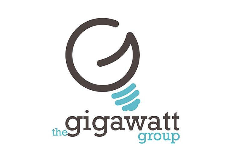 GigawattLogo.png