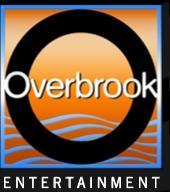 Overbrook.jpg