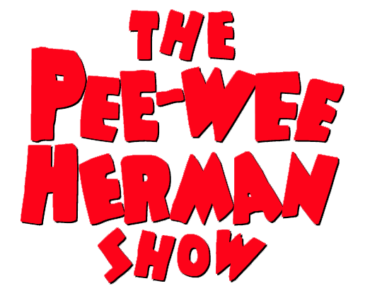 Pee-wee show.png