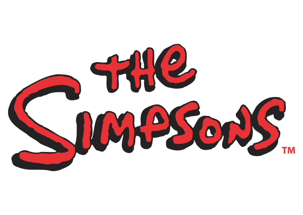 The-Simpsons-(design-part-2)-vector-logo.png
